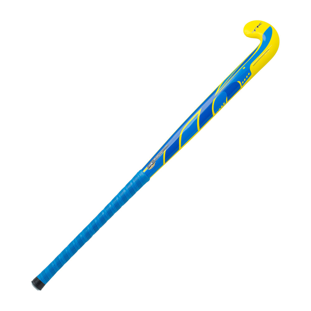 TK T1 Late Bow hockeystick