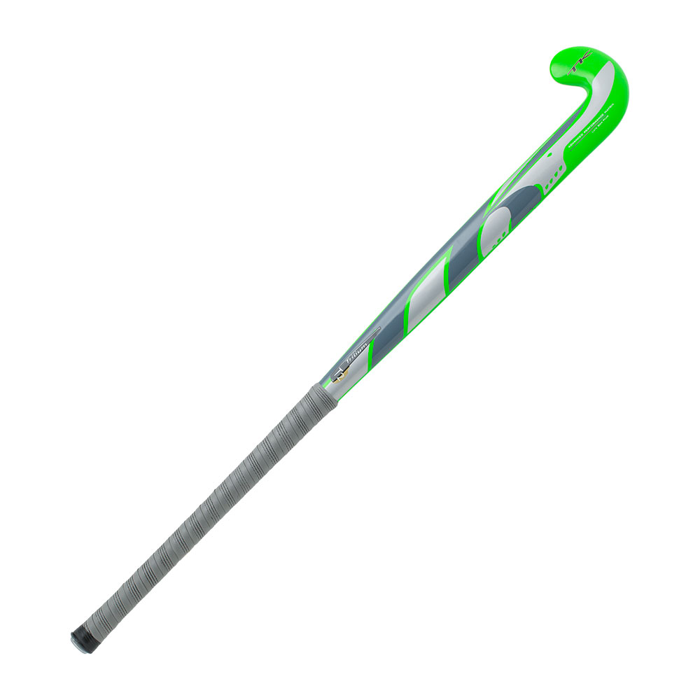 TK T2+ Late Bow hockeystick