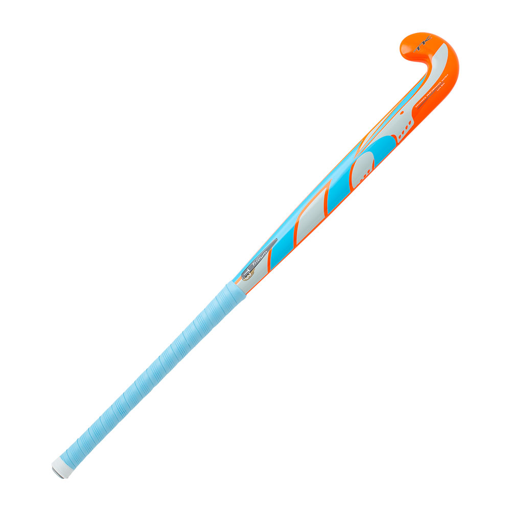 TK T3 Late Bow hockeystick