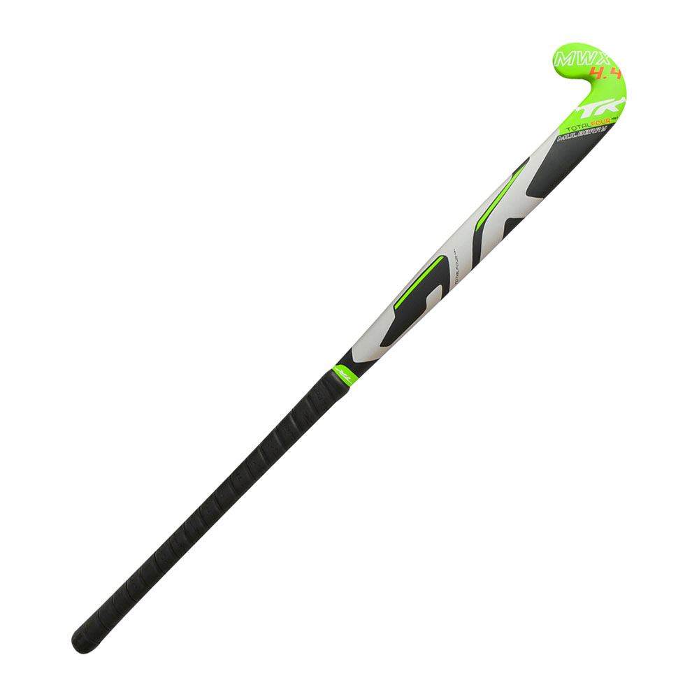 TK Total Four 4.4 Indoor Hockeystick