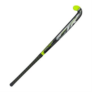 TK Total One 1.2 hockeystick