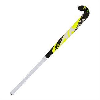 TK Total Three 3.2 Innovate hockeystick