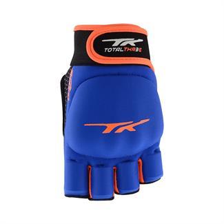 TK Total Three 3.5 hockeyhandschoen LH