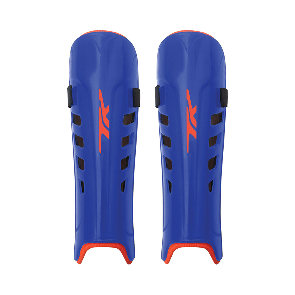 TK Total Three 3.5 shinguard