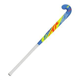 TK Total Three hockeystick Jr