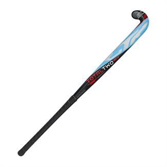 TK Total Two 2.1 Innovate hockeystick