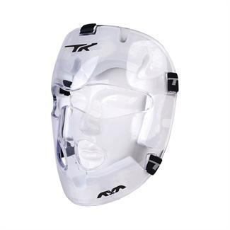 TK Total Two 2.1 spelersmasker