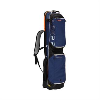 TK Total Two 2.2 stickbag