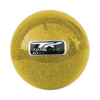 TK Total Two 2.9 glitter hockeybal