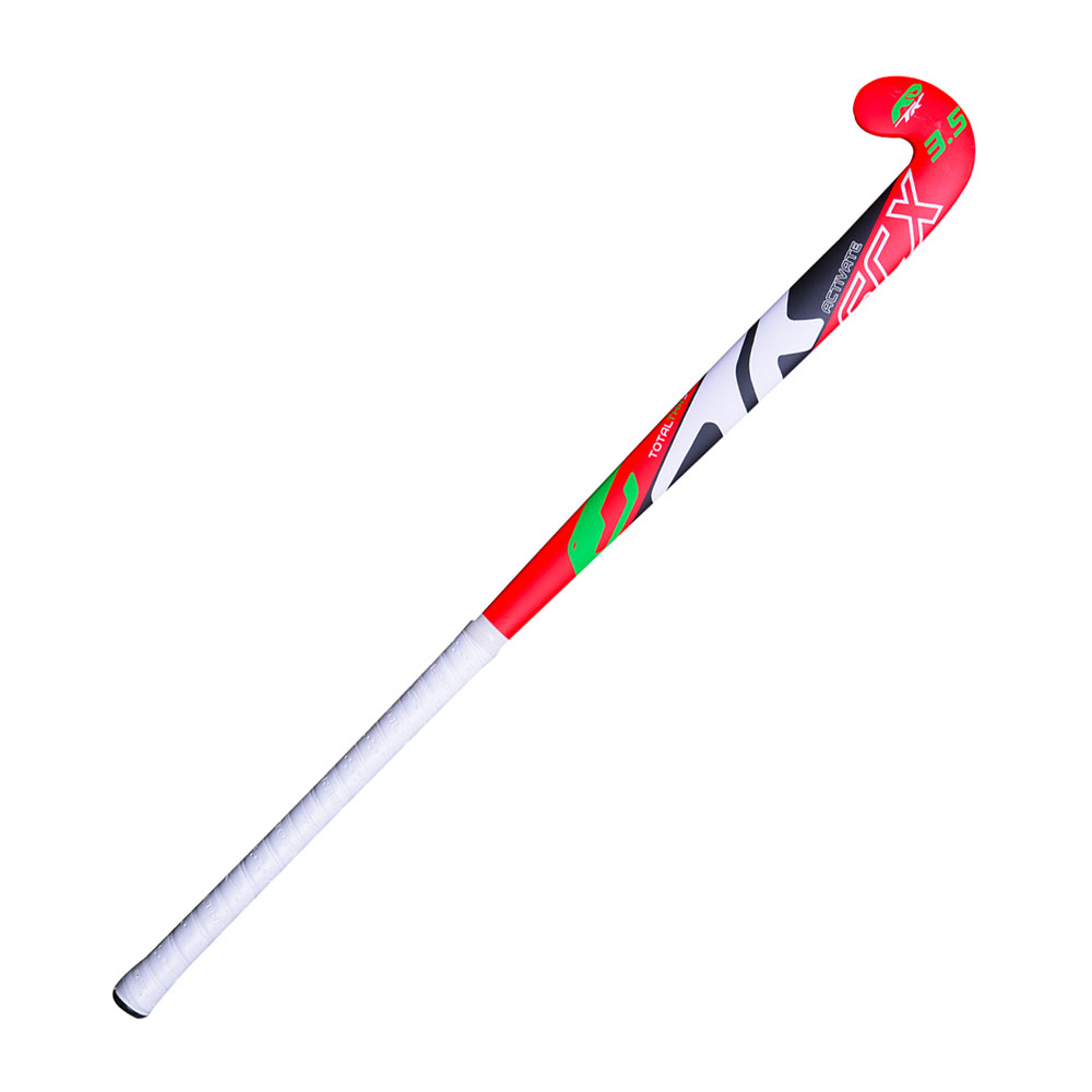 TK TThree 3.5 ACT Indoor Hockeystick