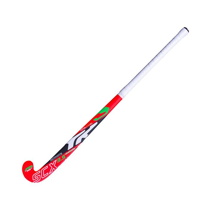 tk-tthree-3-5-act-indoor-hockeystick