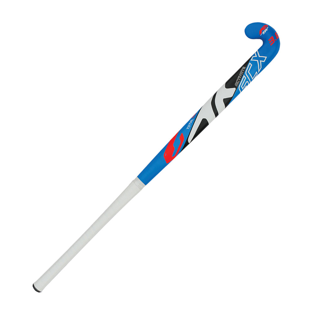 TK TThree 3.6 ACT Indoor Hockeystick