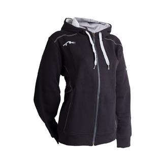 TK W's Diadema jacket