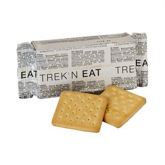 Trek 'n Eat Trekking Biscuits (12 stuks)