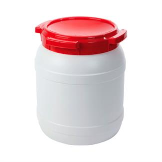 Van Assendelft Waterkluis 15,4 liter
