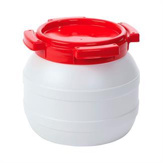 Van Assendelft Waterkluis 3,6 liter