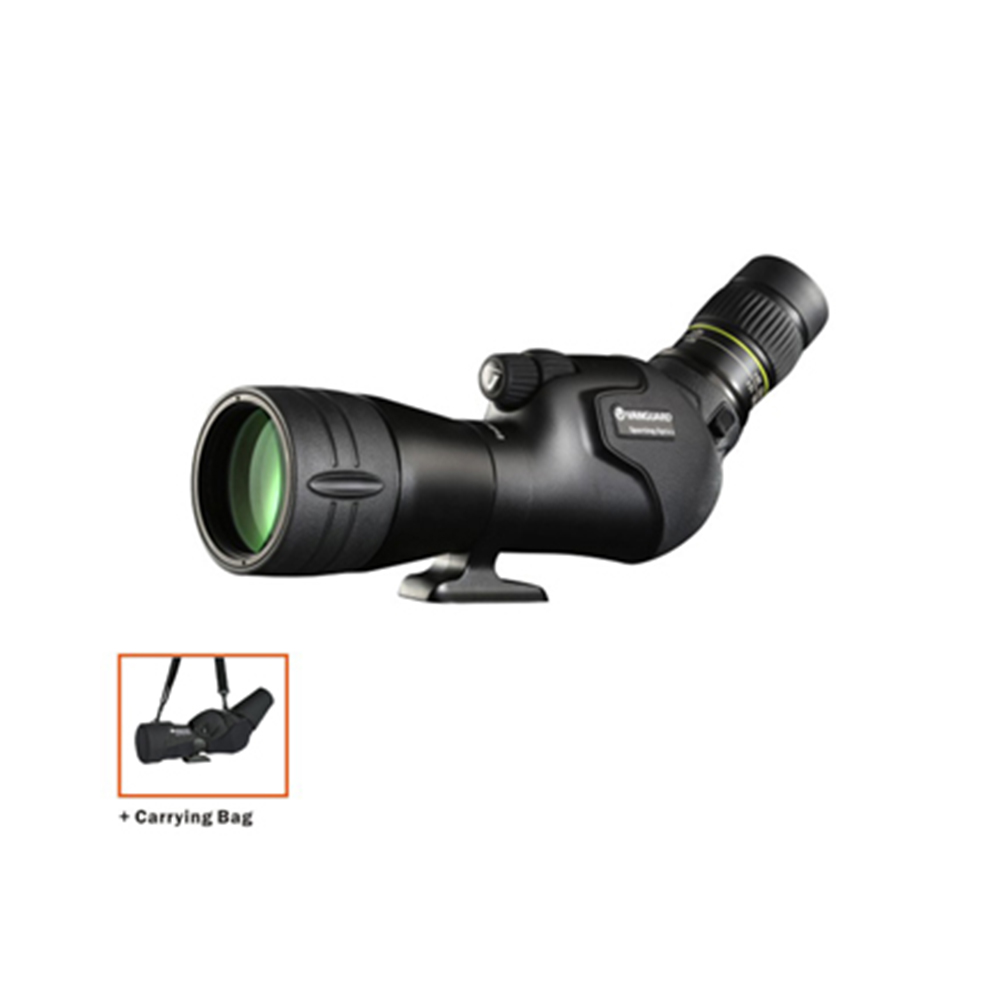 Vanguard Spottingscope Endeavor HD 82A
