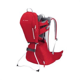Vaude Wallaby Kinderdrager