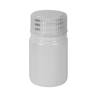 Voorraadfles 60 ml