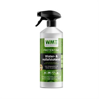 Waterdicht Pretentine kat/pol. 1 Liter