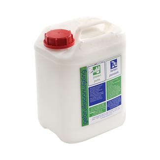Waterdicht Pretentine katoen/polyester 5L