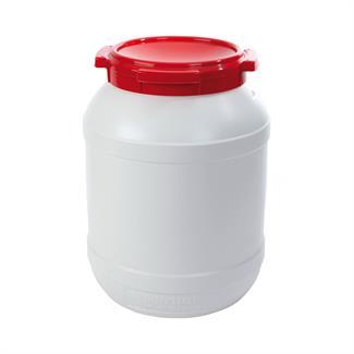 Watrerkluis 26 liter