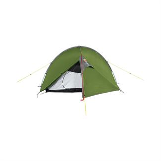 Wild Country Helm Compact 3 '20 Driepersoonstent