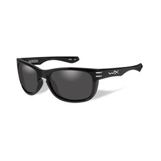 Wiley X Hudson zonnebril