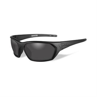 Wiley X Ignite zonnebril