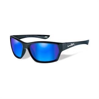 Wiley X Moxy polarized zonnebril