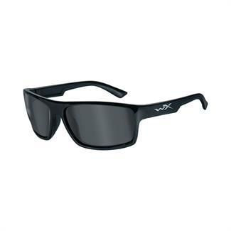 Wiley X Peak zonnebril