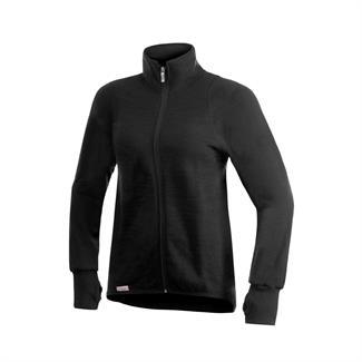 Woolpower Full Zip Jacket 400 Heren