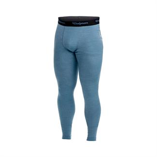 Woolpower Long Johns Lite Tights Heren