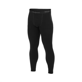 Woolpower M's Long Johns Lite Tights