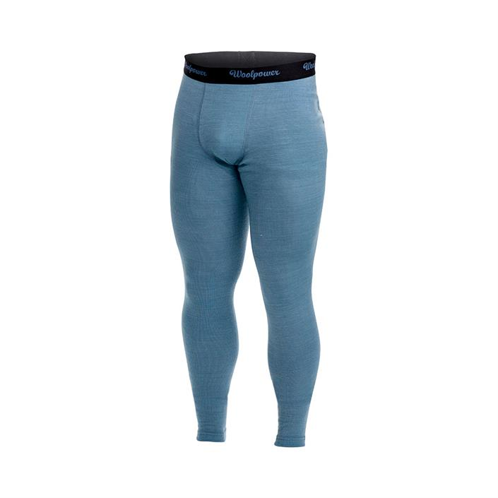 woolpower-m-s-long-johns-lite-tights