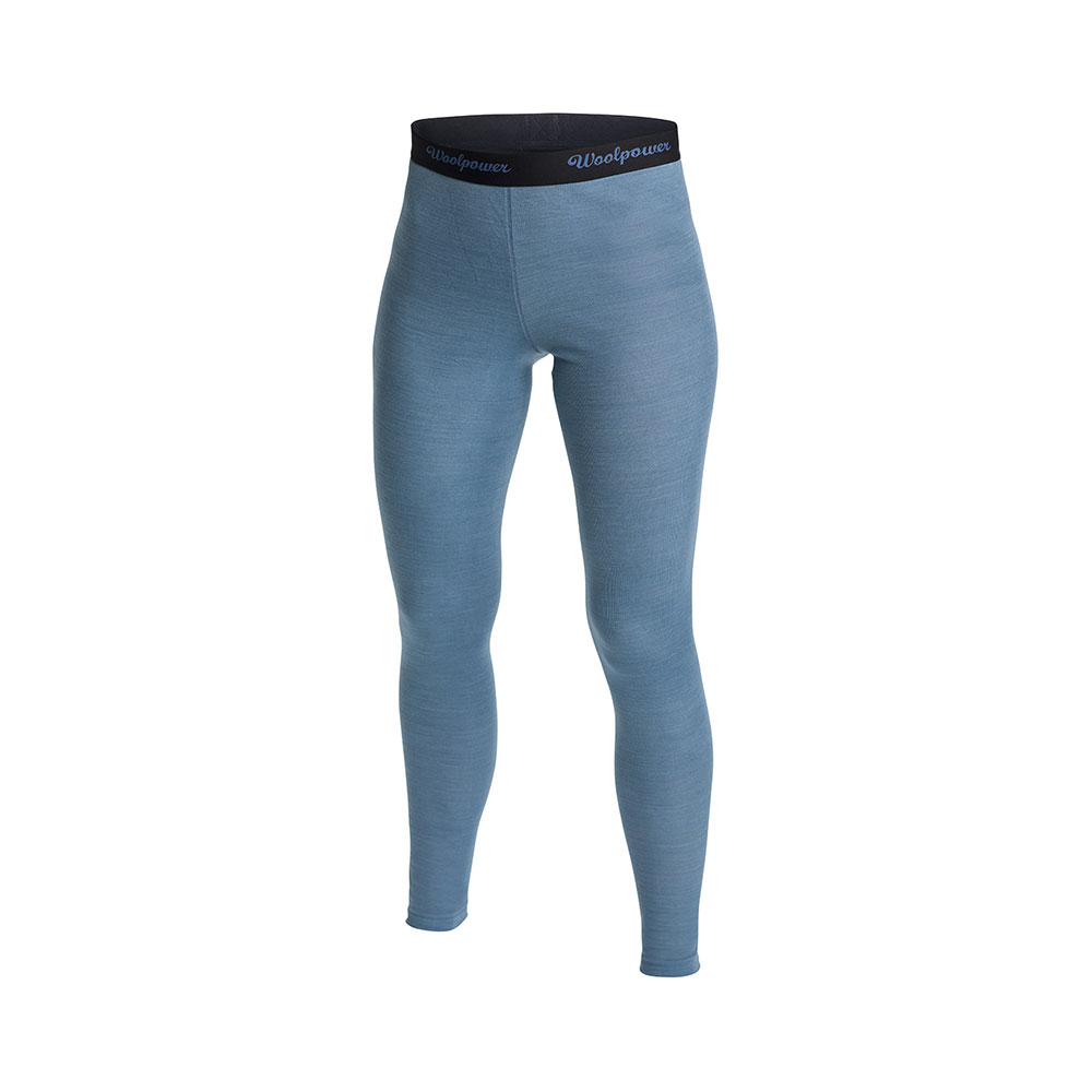 Woolpower W's Long Johns Lite Thights