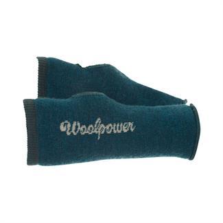 Woolpower Wrist Gaiter 200