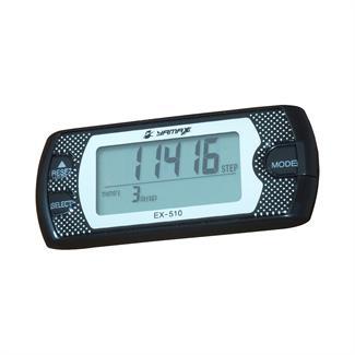 Yamax EX510 Pedometer
