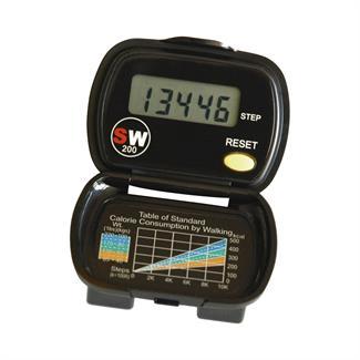 Yamax SW-200 pedometer