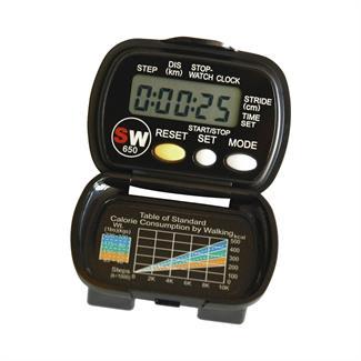 Yamax SW-650 pedometer