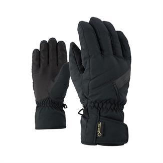 Ziener Gapon GTX skihandschoenen heren