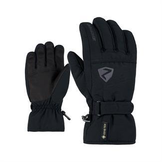 Ziener K's Lago GTX skihandschoenen