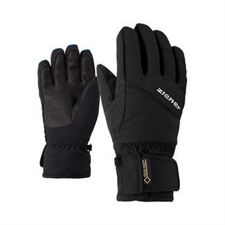 Ziener K's Laxi GTX Ski Handschoenen