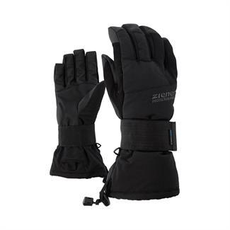 Ziener Merfos AS Snowboard Handschoenen heren