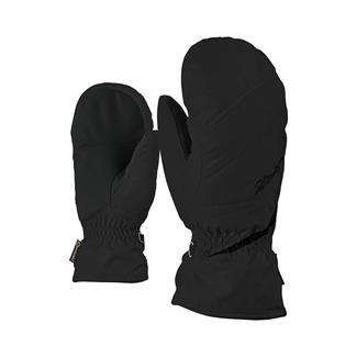 Salomon Salomon Native Mitten Womens Gloves