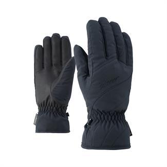Ziener W's Kimal GTX Ski Handschoenen